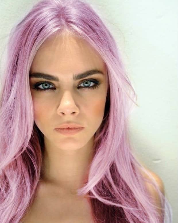 how-to-get-pastel-hair