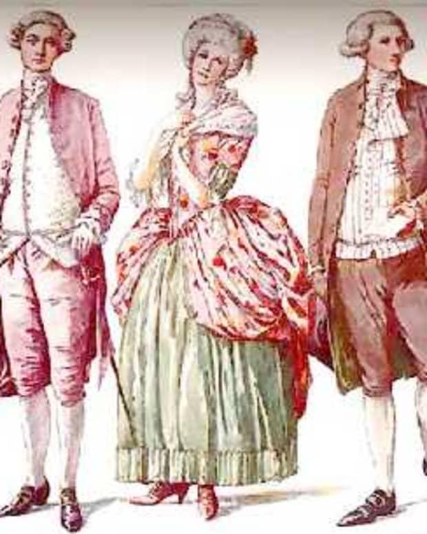 a-brief-history-of-american-womens-fashion