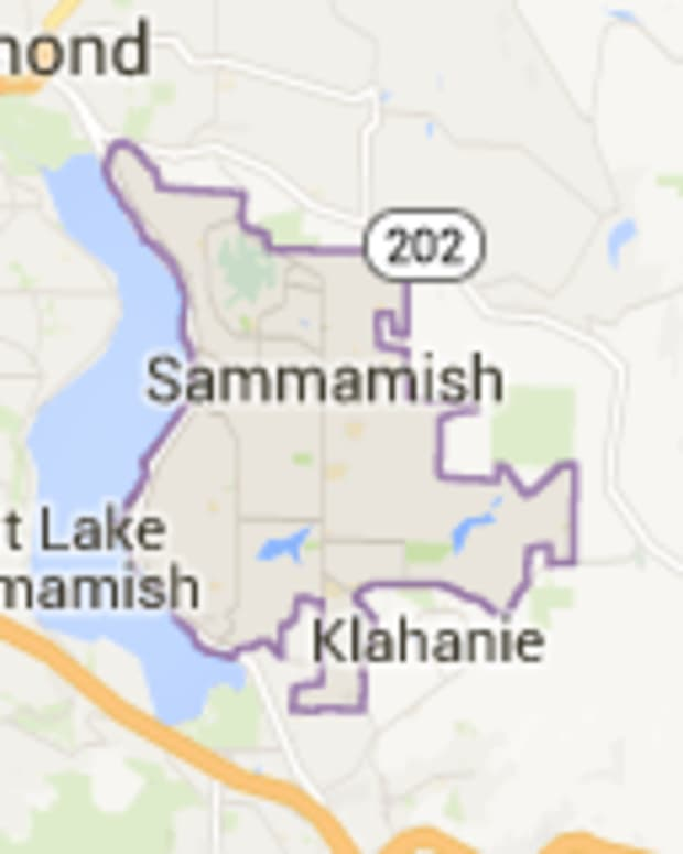 places-to-go-with-your-dog-in-issaquah-sammamish-washington