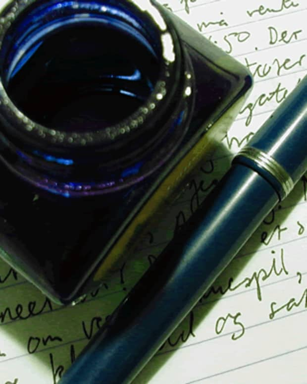 examples-of-flash-fiction