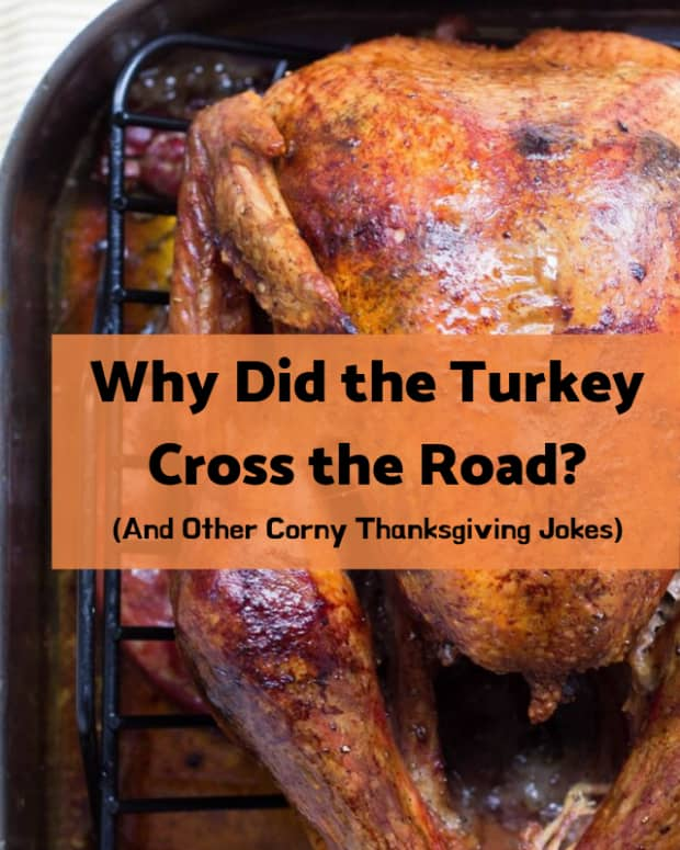 thanksgiving-jokes-and-riddles
