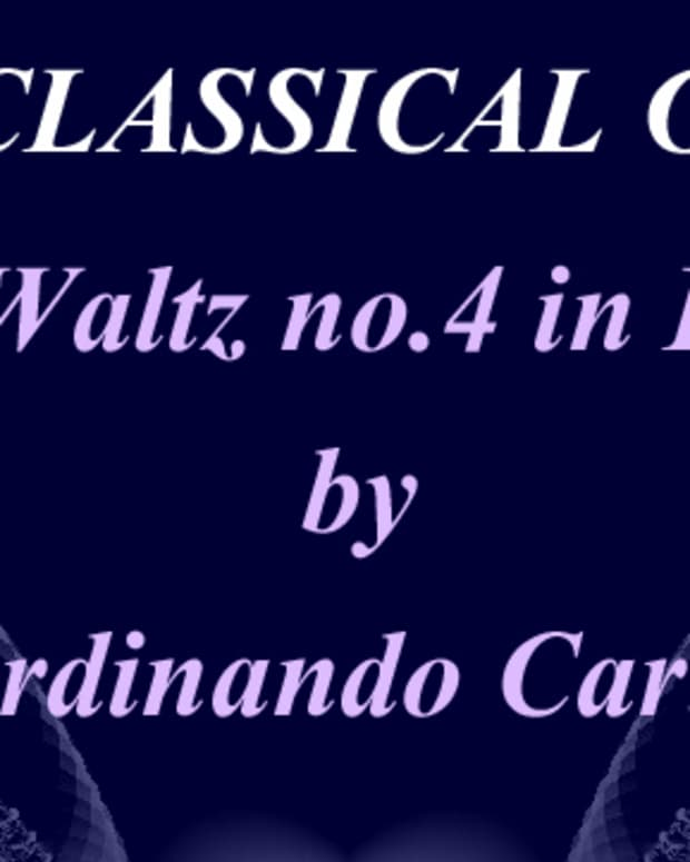 carulli-waltz-no-5-in-d-classical-guitar-piece-in-tab-notation-and-audio