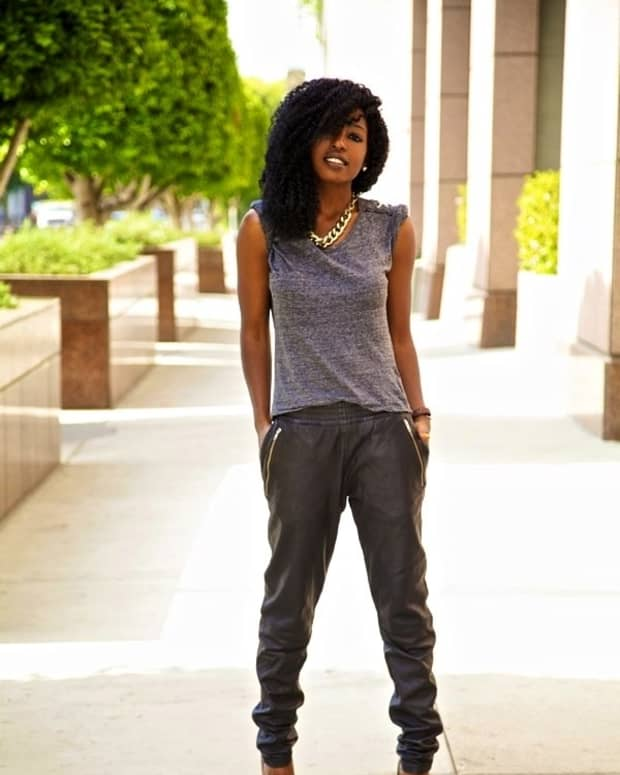 how-to-wear-joggers-jogging-pants