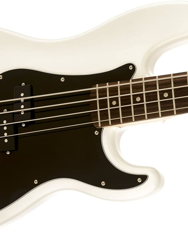 best-bass-under-300