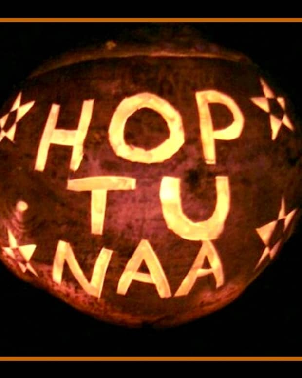 hop-tu-naa-halloween-on-the-isle-of-man