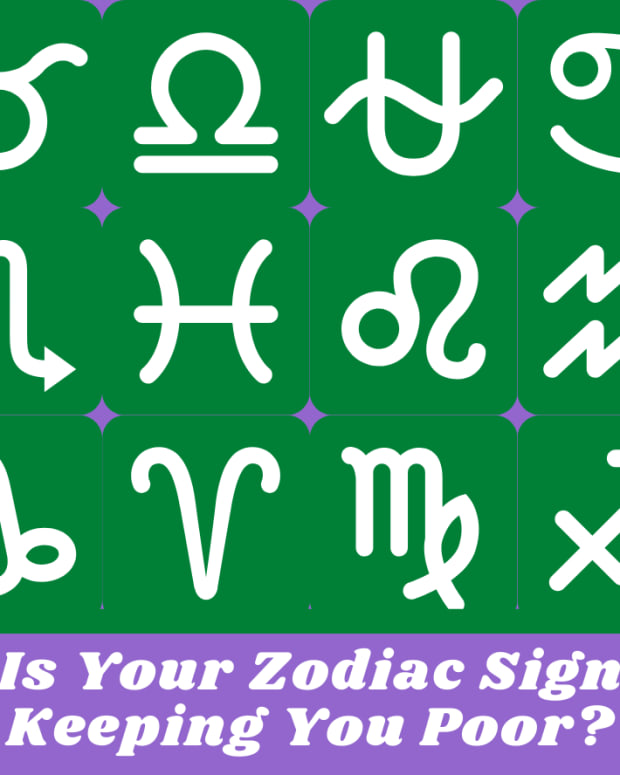is-your-zodiac-sign-keeping-you-poor