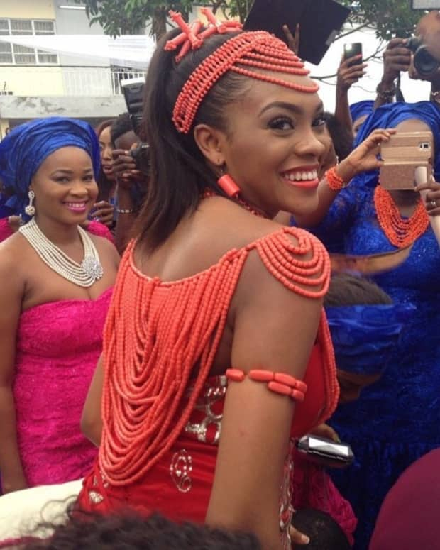 the-traditional-igbo-wedding-outfit