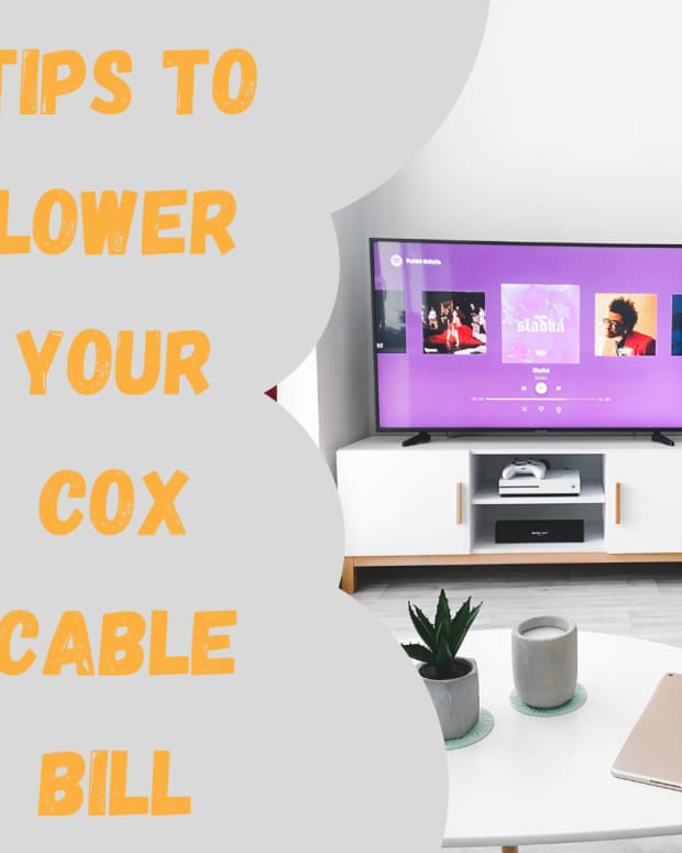 5-tips-to-lower-cox-cable-bill