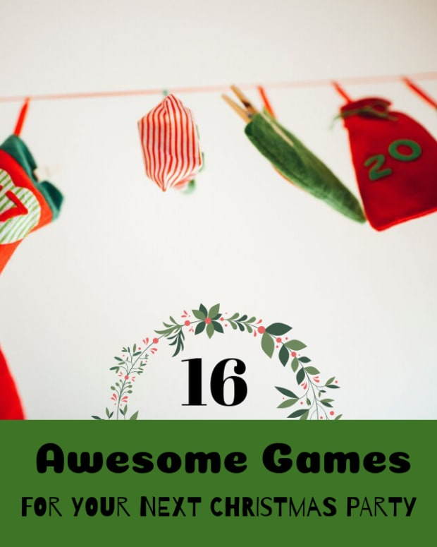 best-christmas-party-games-ideas