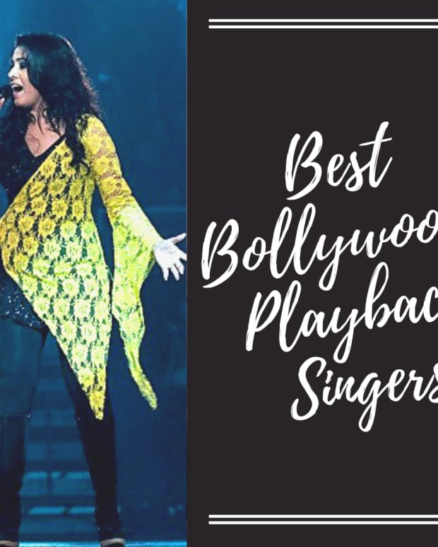 the-unforgettable-melodious-golden-voices-of-hindi-cinema