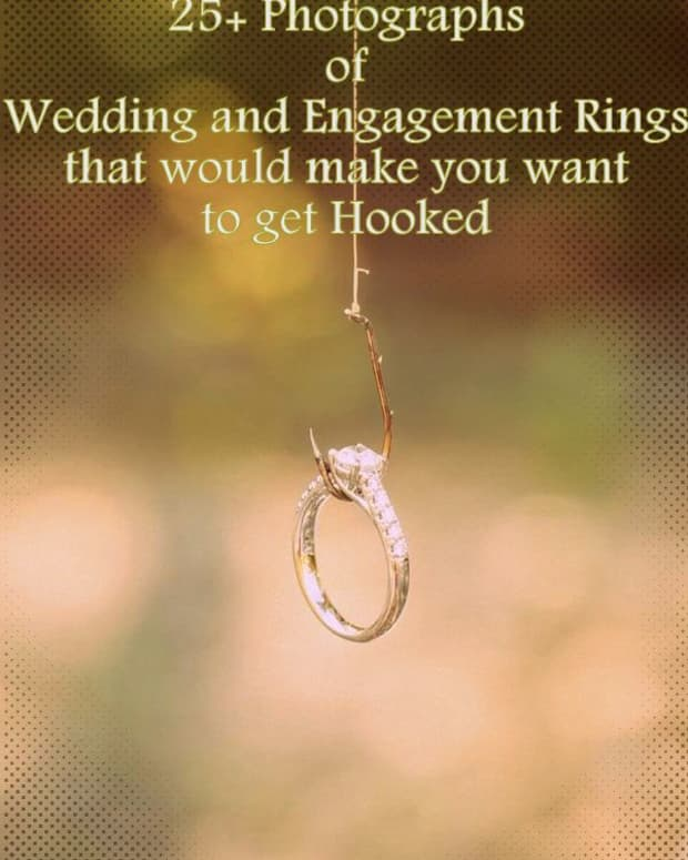 engagement-and-wedding-ring-photography-ideas