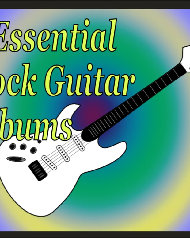 essential-rock-guitar-albums