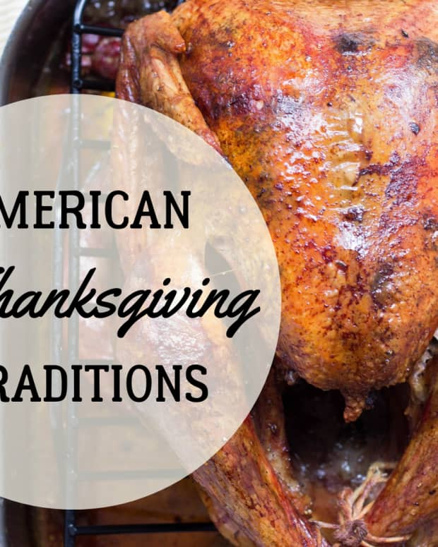 thanksgiving-traditions-in-america