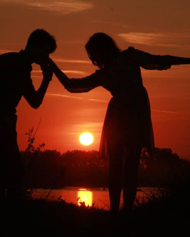 venus-in-gemini-peoples-love-lives