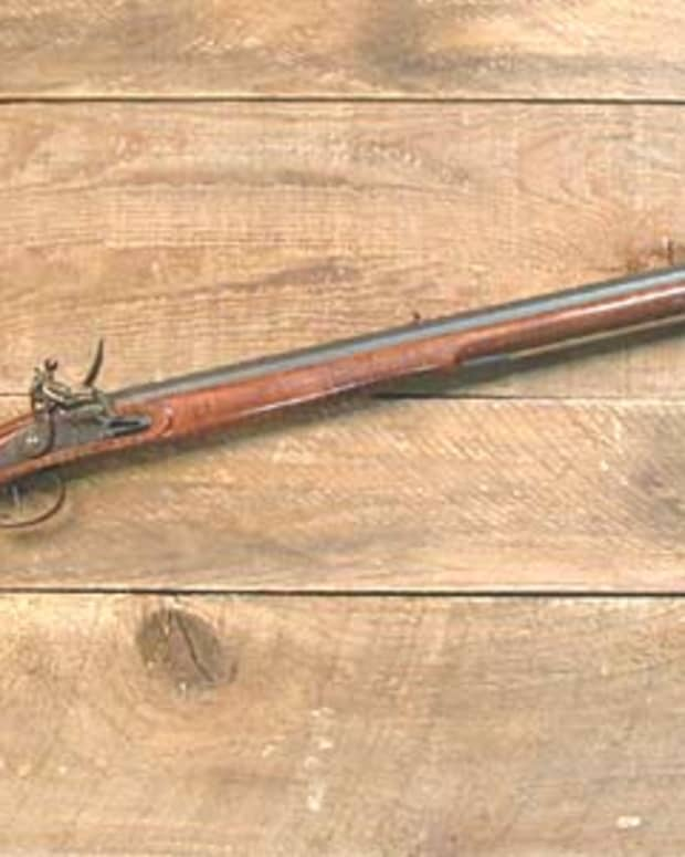 how-to-build-a-flintlock-rifle-big-bore-hawken-selecting-the-parts