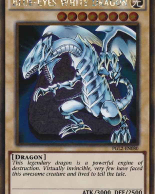 yu-gi-oh-top-6-dragons-who-arent-dragons