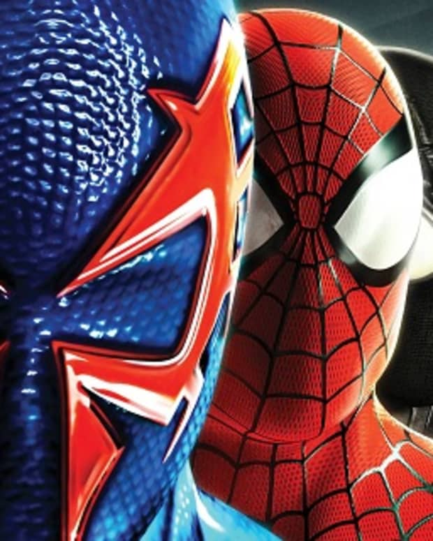 which-spider-man-costume-suits-you
