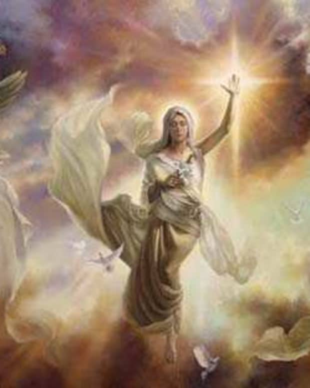 soaring-wings-a-collection-of-angel-poems