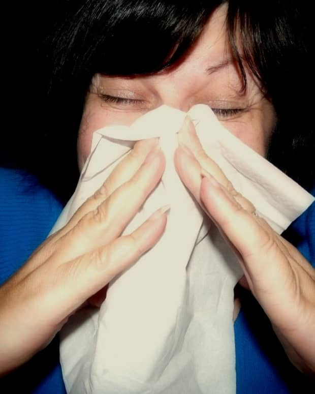 how-to-cure-your-flu-and-common-cold-within-1-day