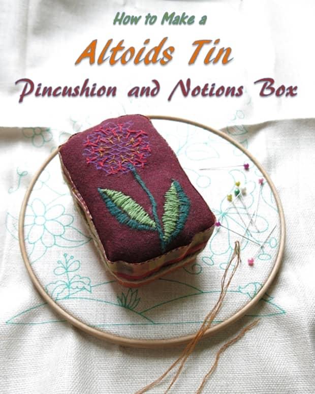 diy-craft-tutorial-how-to-make-an-altoids-tin-pincushion-and-notions-box
