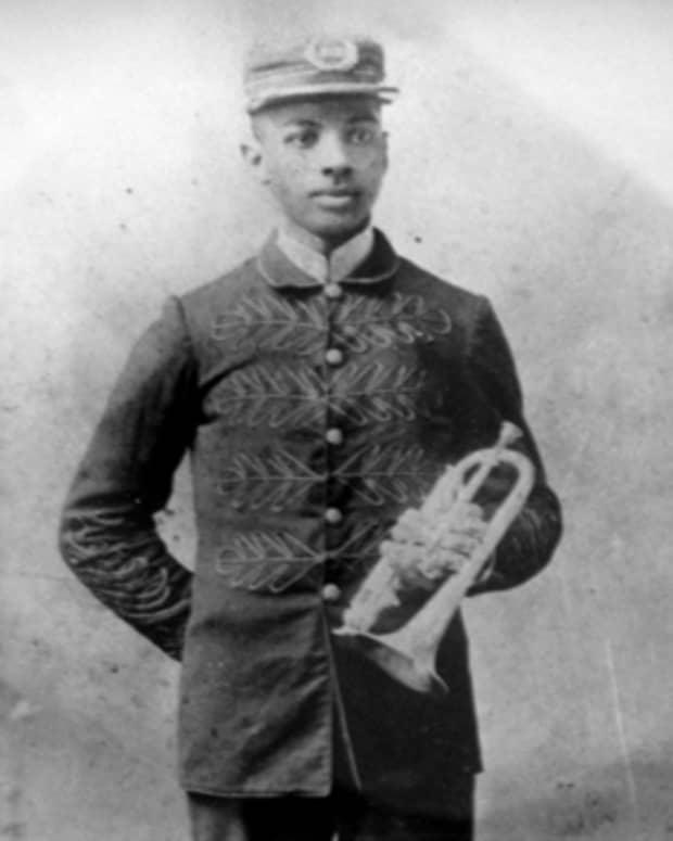 wc-handy-1909