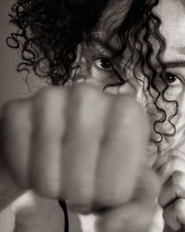 5-elements-of-self-defense-i-want-my-daughters-to-understand