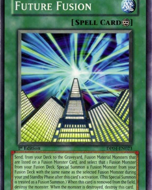 yu-gi-ohs-top-six-forbidden-magic-cards
