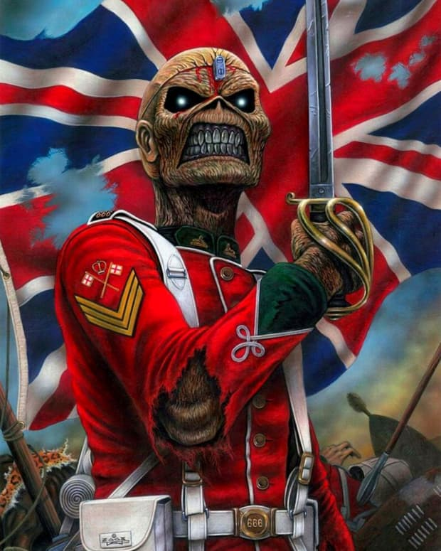 iron-maiden-album-covers-by-derek-riggs
