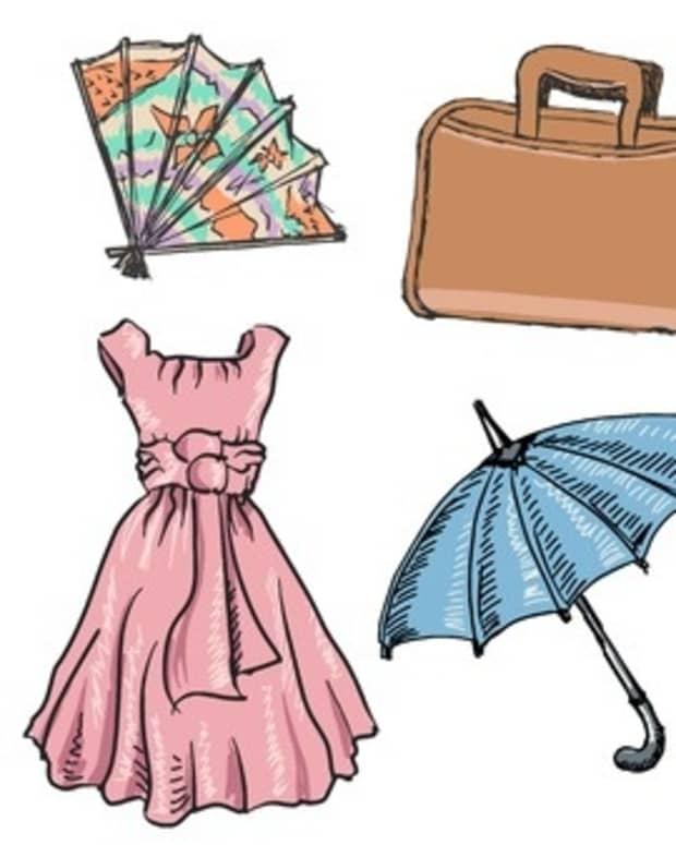 the-wardrobe