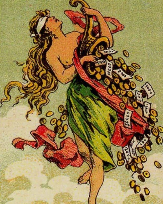 reading-gypsy-oracle-cards-their-meanings-and-what-theyre-trying-to-tell-you