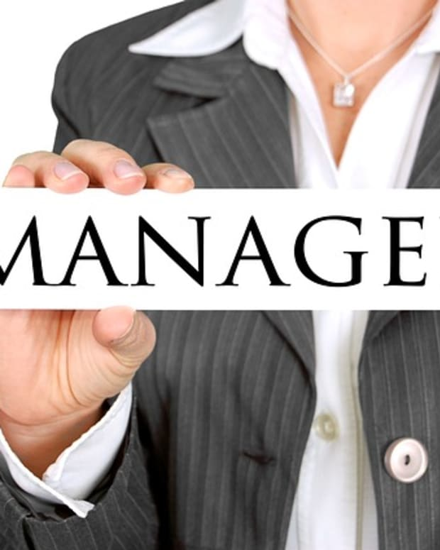 how-to-avoid-common-mistakes-new-managers-make