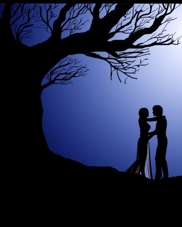 venus-in-cancer-love-lives
