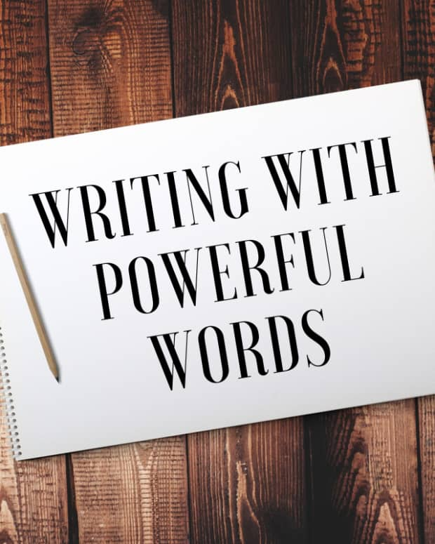 powerful-words-make-powerful-prose