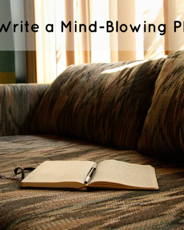 how-to-write-a-mind-blowing-plot-twist