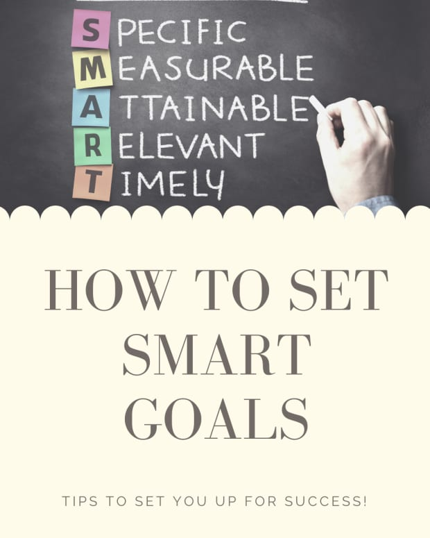 how-to-create-smart-goals-tips-to-help-you-smash-your-goals