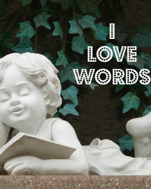 words-why-english-is-the-worlds-greatest-language