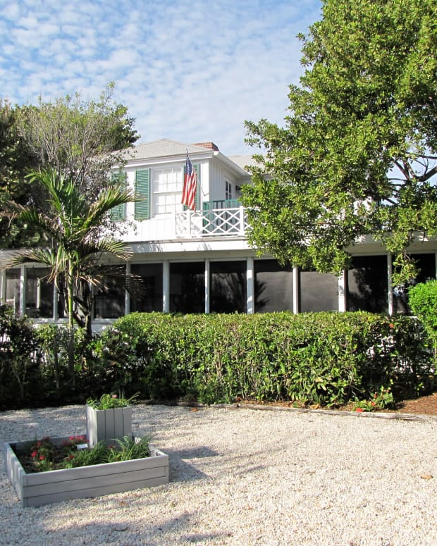 sandoway-house-nature-center-delray-beach-florida