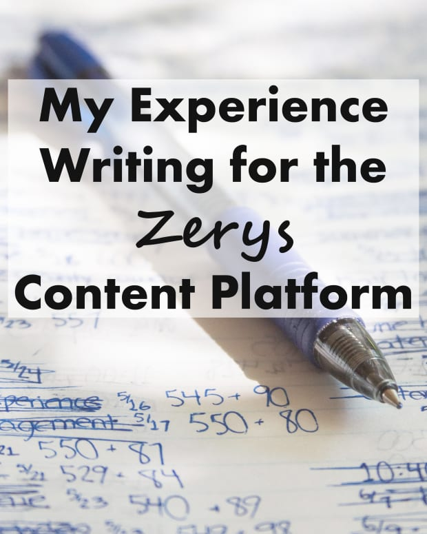 a-writers-experience-writing-for-the-zerys-content-platform