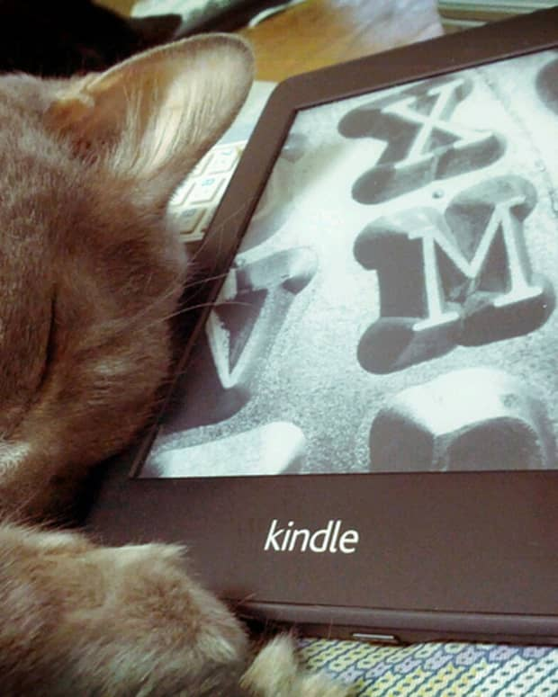 reasons-you-should-buy-a-kindle-paperwhite