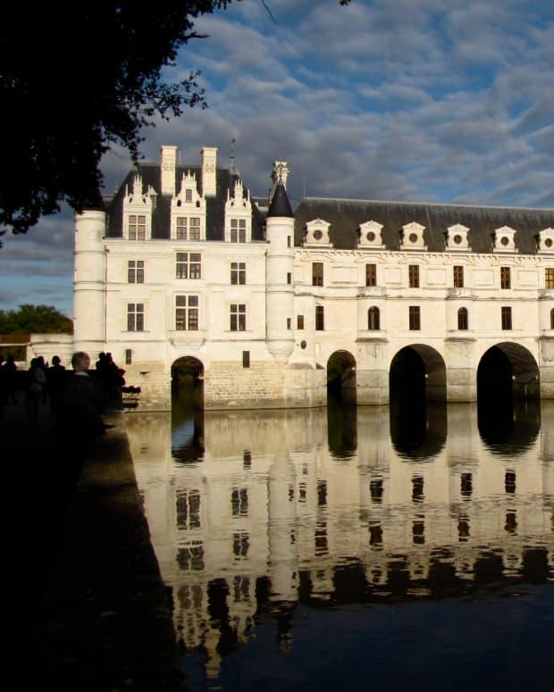 visit-chateau-chenonceau