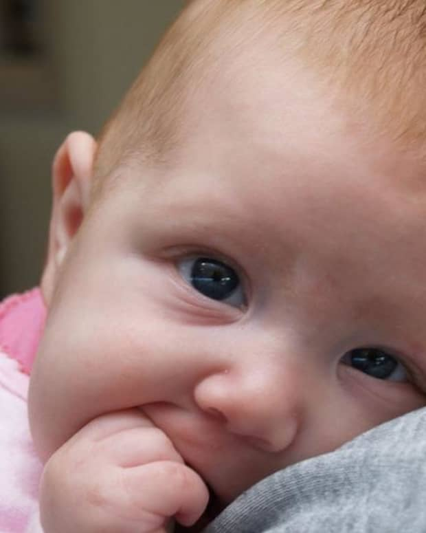 the-truth-about-eczema-in-babies-and-toddlers