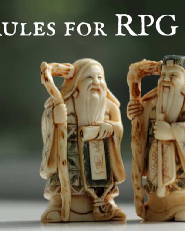 seven-rules-every-rpg-player-should-follow