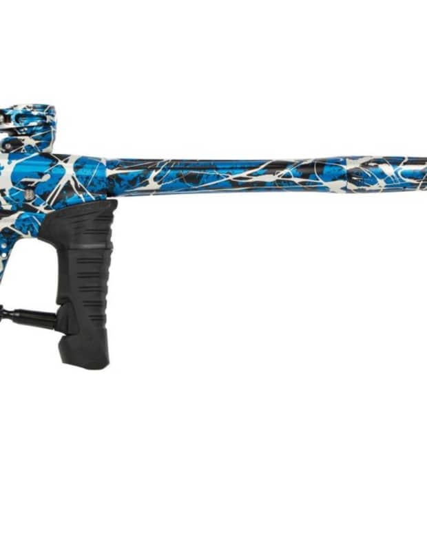 the-best-paintball-guns-and-paintball-markers-in-2015