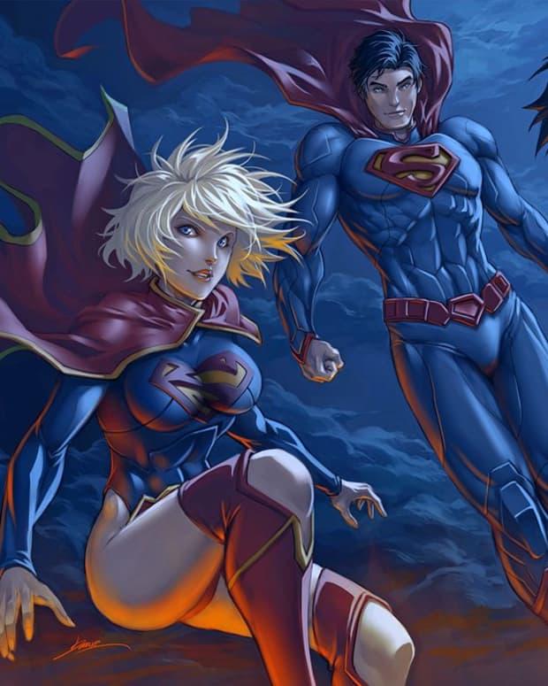 getting-into-dc-comics-superman-titles-new-52