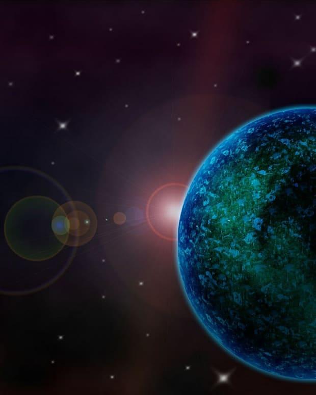 ancient-sumerian-anunnaki-aliens-made-humans-and-run-planet-earth