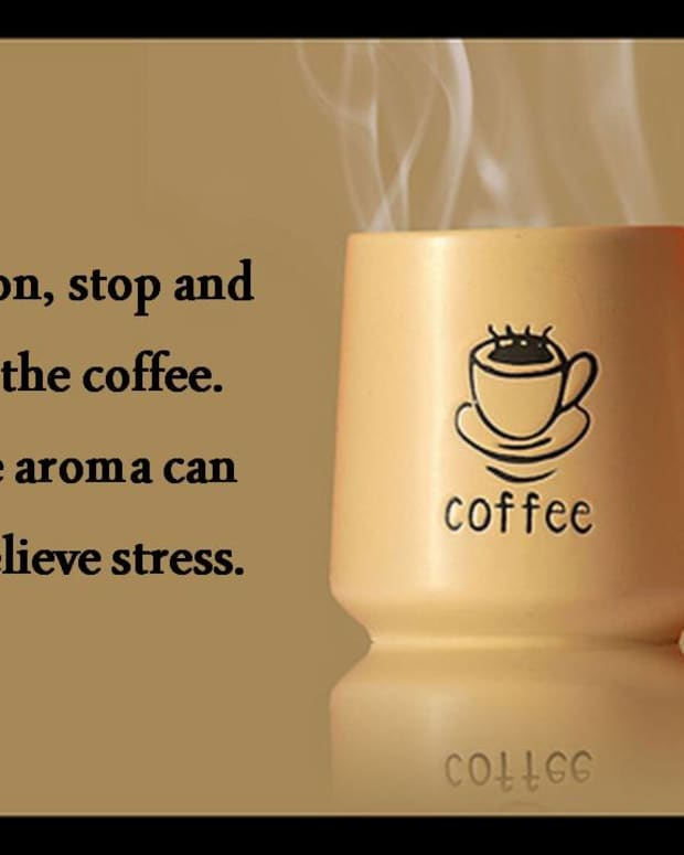 the-health-benefits-of-coffee-how-much-coffee-caffeine-is-healthy