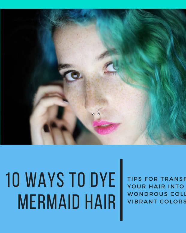 diy-hair-15-ways-to-dye-mermaid-hair
