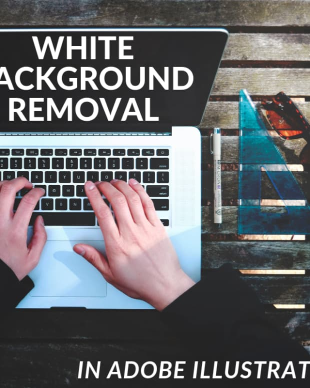 how-to-remove-background-of-a-jpeg-in-illustrator