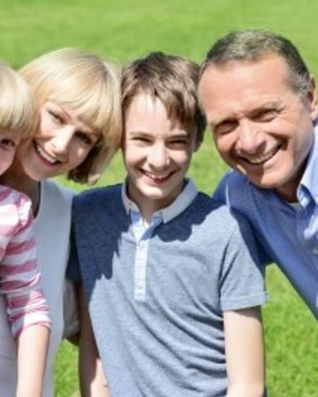 a-guide-to-family-therapy-techniques