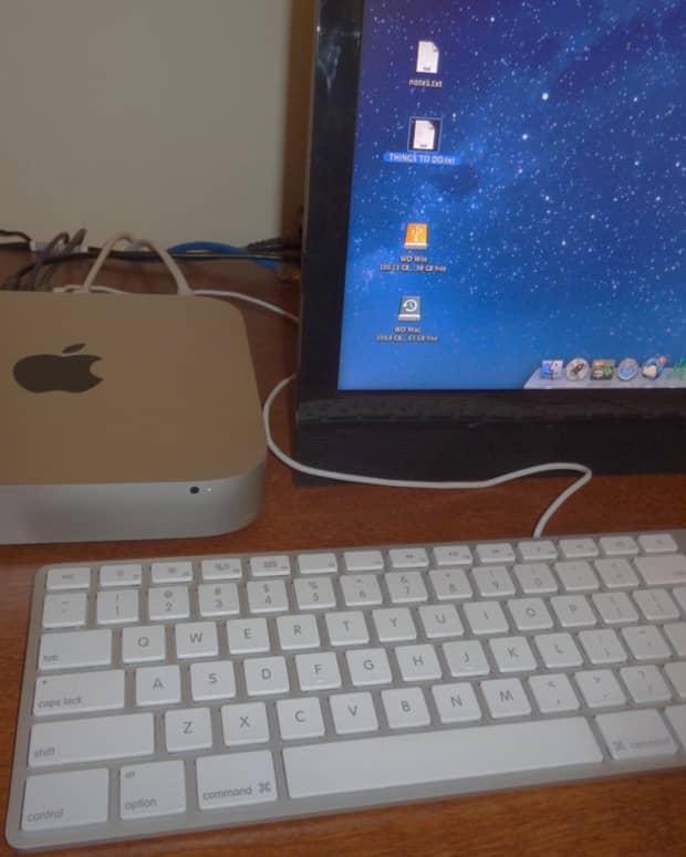 windows-pc-to-apple-mac